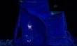Smutki Tropików - zdjęcia ze spektaklu  - Zdjęcie nr 3