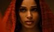 """Freida Pinto w """"Immortals. Bogowie i herosi 3D""""  - Zdjęcie nr 1"""