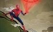 Spider-Man: Daleko od domu - plakaty  - Zdjęcie nr 5