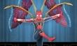 Spider-Man: Daleko od domu - plakaty  - Zdjęcie nr 1