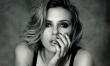 Scarlett Johansson  - Zdjęcie nr 23