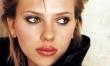 Scarlett Johansson  - Zdjęcie nr 22