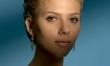Scarlett Johansson  - Zdjęcie nr 16