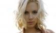 Scarlett Johansson  - Zdjęcie nr 2