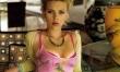 Scarlett Johansson  - Zdjęcie nr 14
