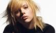 Scarlett Johansson  - Zdjęcie nr 1