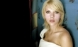 Scarlett Johansson  - Zdjęcie nr 11