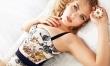 Scarlett Johansson  - Zdjęcie nr 4