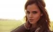 Emma Watson  - Zdjęcie nr 1