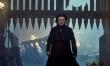 Dracula Historia Nieznana  - Zdjęcie nr 1