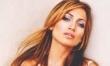 Jennifer Lopez  - Zdjęcie nr 2
