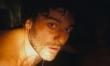 Anihilacja - zdjęcia z filmu  - Zdjęcie nr 10