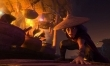 Raya i ostatni smok - kadry z filmu  - Zdjęcie nr 4