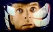 22. 2001: Odyseja kosmiczna (1968), reż. Stanley Kubrick