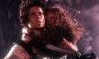 19. Obcy - decydujące starcie (1986), reż. James Cameron