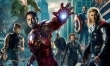 16. Avengers (2012), reż. Joss Whedon