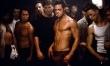 14. Podziemny krąg (1999), reż. David Fincher
