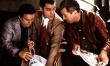 13. Chłopcy z ferajny (1990), reż. Martin Scorsese