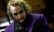 3. Mroczny rycerz (2008), reż. Christopher Nolan
