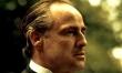 2. Ojciec chrzestny (1972), reż. Francis Ford Coppola