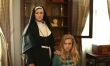 Zakon Świętej Agaty - zdjęcia z filmu  - Zdjęcie nr 4