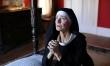 Zakon Świętej Agaty - zdjęcia z filmu  - Zdjęcie nr 1
