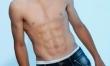 Taylor Lautner - 15 najlepszych zdjęć  - Zdjęcie nr 4
