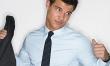 Taylor Lautner - 15 najlepszych zdjęć  - Zdjęcie nr 1