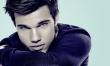 Taylor Lautner - 15 najlepszych zdjęć  - Zdjęcie nr 5