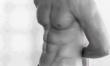 Taylor Lautner - 15 najlepszych zdjęć  - Zdjęcie nr 2