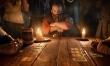 Gwint: Wiedźmińska gra karciana - najlepsze polskie gry na PC