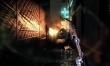 Dying Light - najlepsze polskie gry na PC
