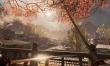 Shadow Warrior 2 - najlepsze polskie gry na PC
