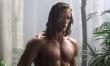 Tarzan: Legenda - kadry z filmu  - Zdjęcie nr 2