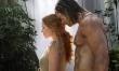 Tarzan: Legenda - kadry z filmu  - Zdjęcie nr 1