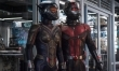 Ant-Man and the Wasp - zdjęcia z filmu  - Zdjęcie nr 4