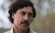 Kochając Pabla, nienawidząc Escobara - kadry  - Zdjęcie nr 7