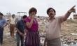 Kochając Pabla, nienawidząc Escobara - kadry  - Zdjęcie nr 6