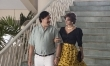 Kochając Pabla, nienawidząc Escobara - kadry  - Zdjęcie nr 1
