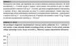 Próbna matura CKE 2021 - fizyka rozszerzona - Arkusz