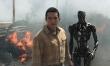 Terminator: Mroczne przeznaczenie - zdjęcia z filmu  - Zdjęcie nr 3