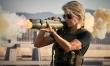 Terminator: Mroczne przeznaczenie - zdjęcia z filmu  - Zdjęcie nr 5