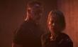 Terminator: Mroczne przeznaczenie - zdjęcia z filmu  - Zdjęcie nr 2
