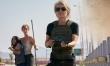 Terminator: Mroczne przeznaczenie - zdjęcia z filmu  - Zdjęcie nr 1