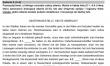 Próbna matura CKE 2021 - j. niemiecki rozszerzony - Arkusz