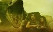 Kong: Wyspa Czaszki - kadry z filmu  - Zdjęcie nr 5