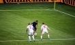 Francja - Anglia 1:1