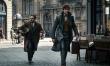 Fantastic Beasts: The Crimes of Grindelwald - zdjecia z filmu  - Zdjęcie nr 4
