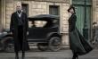 Fantastic Beasts: The Crimes of Grindelwald - zdjecia z filmu  - Zdjęcie nr 2