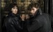 Fantastic Beasts: The Crimes of Grindelwald - zdjecia z filmu  - Zdjęcie nr 1